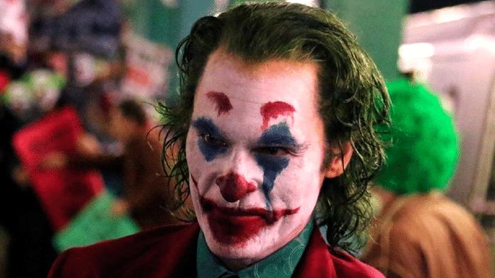 Joker, le clown psychopathe qui a marqué l'année cinéma 2019