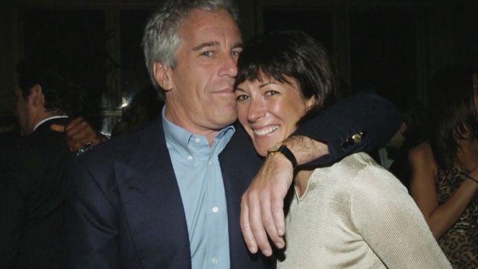 Surviving Jeffrey Epstein, une série documentaire glaçante sur l'affaire Epstein