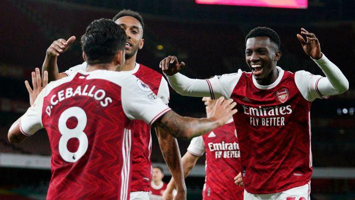 Manchester City kontra Arsenal, czyli będzie się działo w piątej kolejce Premier League