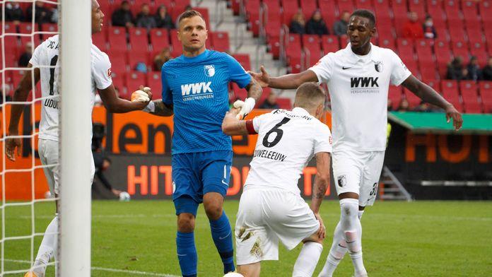 Bundesliga, 7. kolejka: nie tylko Klassiker