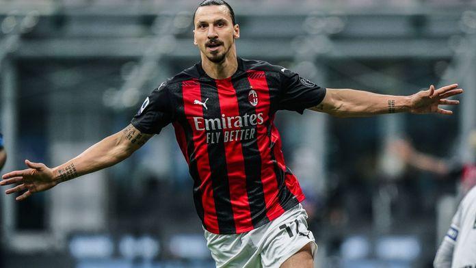 AC Milan - AS Roma. Szlagier na koniec 5. kolejki Serie A