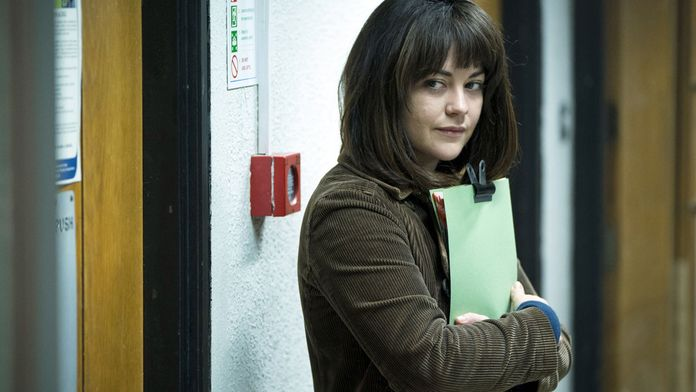 Dublin Murders : c'est quoi cette série policière qui débarque sur Polar+ ?