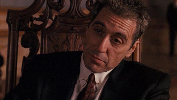 Coppola nous en dit plus sur sa nouvelle version du PARRAIN 3