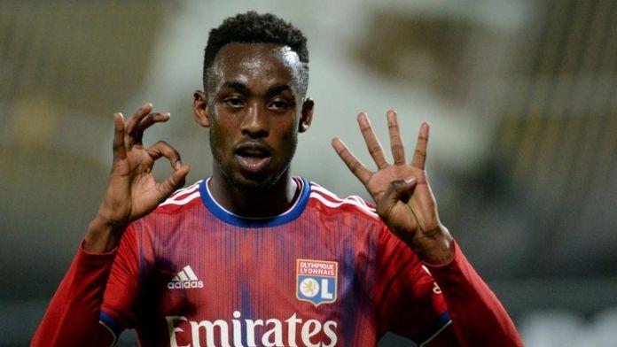 Lille et Lyon se replacent