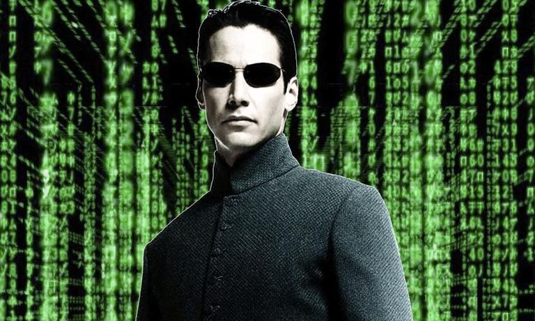 Un Matrix 4 sans Keanu Reeves va voir le jour
