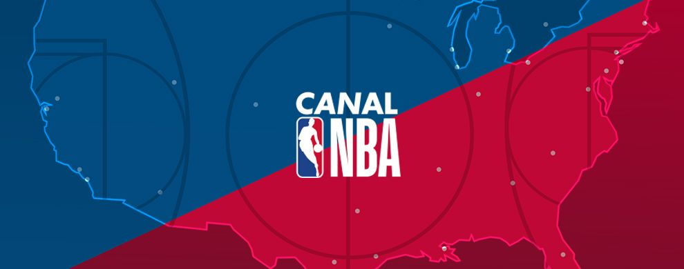 CANAL NBA - BEST OF