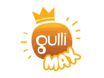 GUILLY MAX