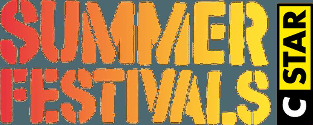CSTAR Summer Festival